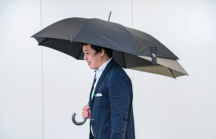 1902_umbrella_17.jpg