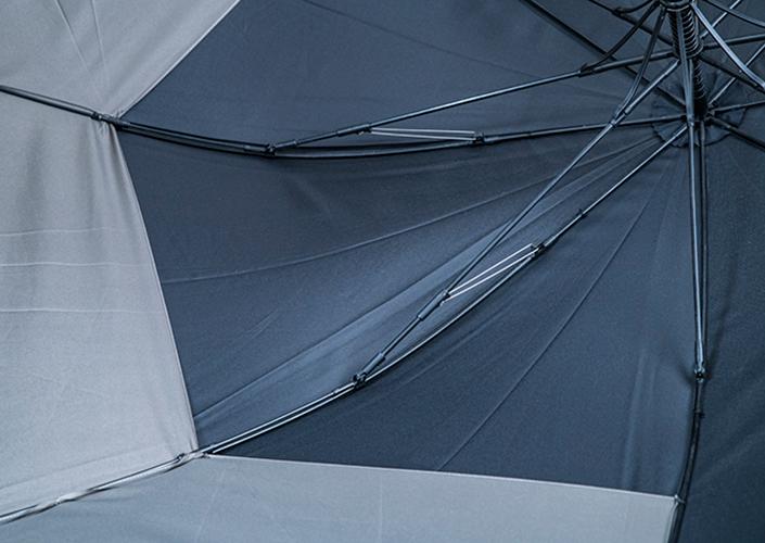 1902_umbrella_31.jpg