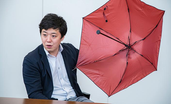 1902_umbrella_22.jpg