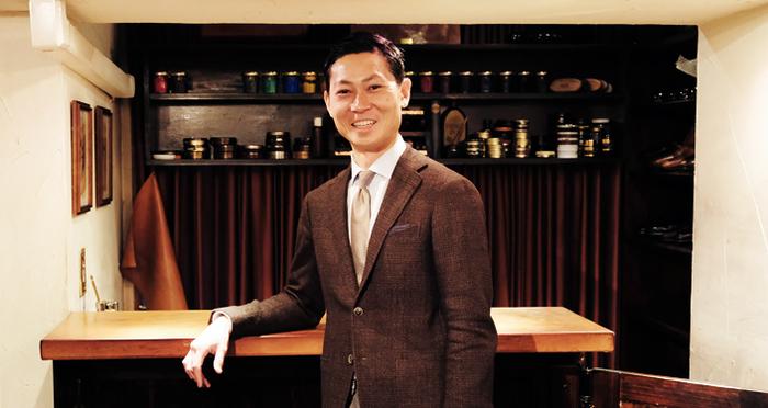 วิธีที่ดีที่สุดในการขัดรองเท้าให้ดูดีคือ..? หาคำตอบได้แชมป์โลกจากคุณ Yuya Hasegawa