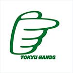 @tokyuhands.sg
